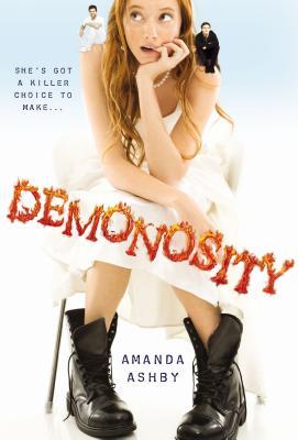 Demonosity