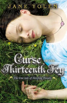 Curse of the Thirteenth Fey