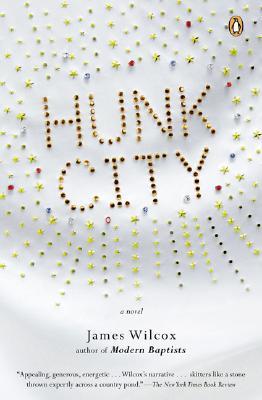Hunk City