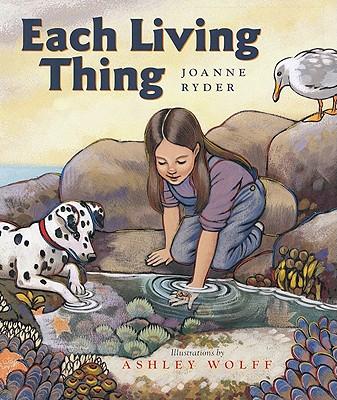 Each Living Thing