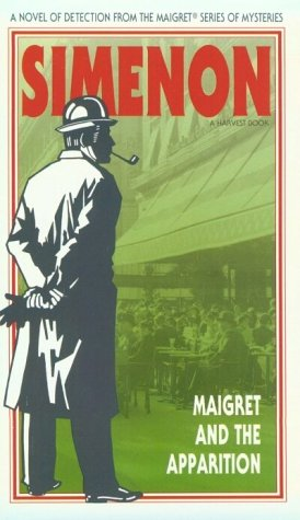 Maigret and the Apparition / Maigret and the Ghost