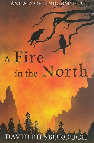 A Fire in the North