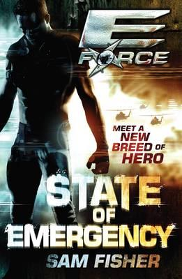 E-FORCE: State of Emergency