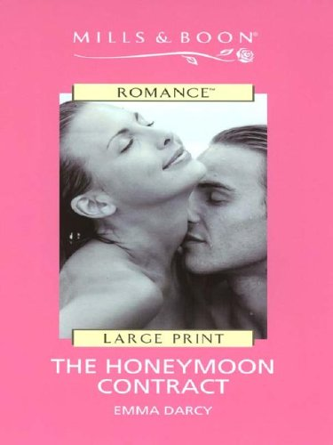 Honey Moon Contract