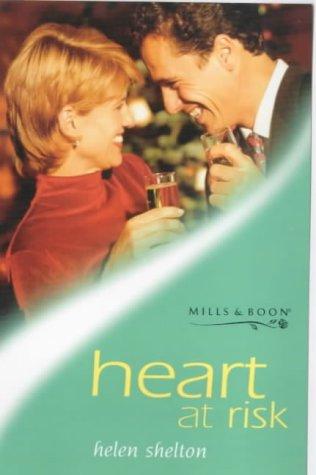 Heart at Risk