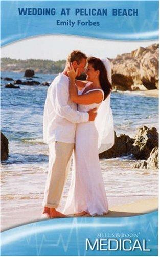 Wedding At Pelican Beach