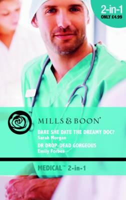 Dr. Drop-Dead Gorgeous