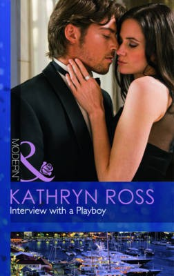 the frenchman s mistress ross kathryn