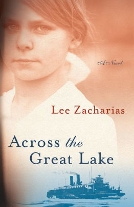 Across the Great Lake