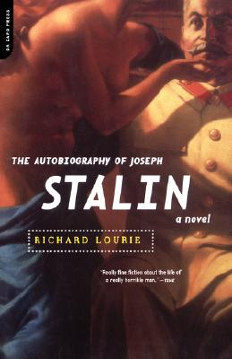 The Autobiography of Joseph Stalin
