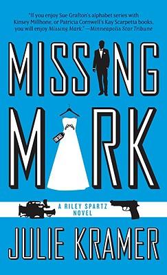 Missing Mark
