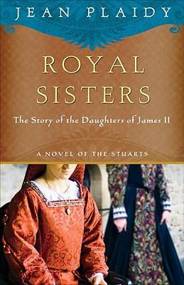The Haunted Sisters / Royal Sisters