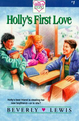 Holly's First Love