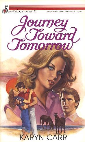 Journey Toward Tomorrow