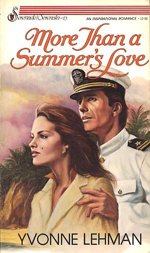 More Than a Summer's Love