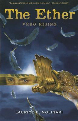 Vero Rising