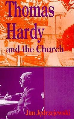 Thomas Hardy and the Church