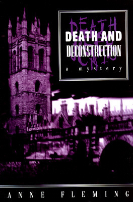 Death and Deconstruction