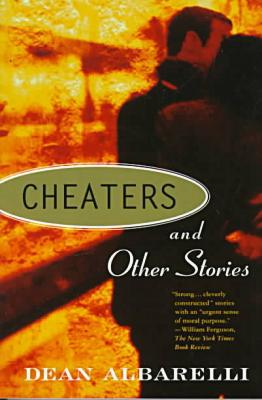 Cheaters: and Other Stories