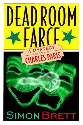 Dead Room Farce