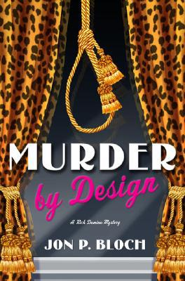 Murder by Design