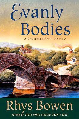 Evanly Bodies