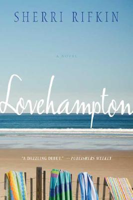 LoveHampton
