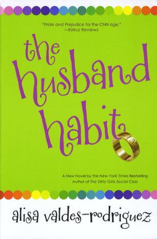 The Husband Habit