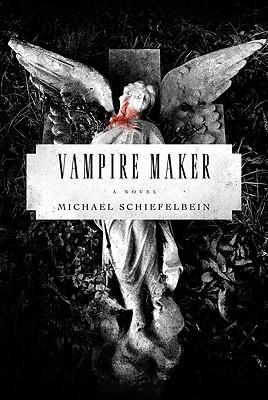 The Vampire Maker