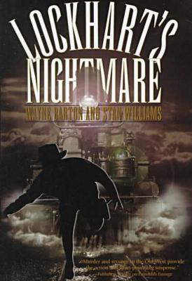 Lockhart's Nightmare