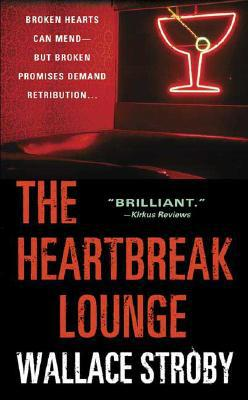 The Heartbreak Lounge