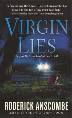 Virgin Lies