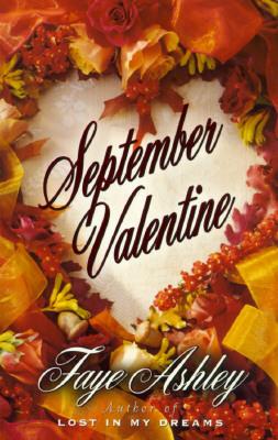 September Valentine