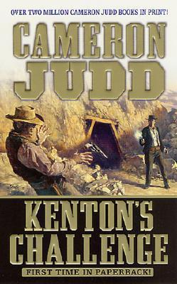 Kenton's Challenge