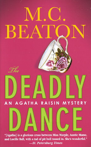 The Deadly Dance