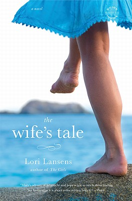 The Wife's Tale