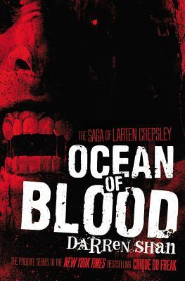 Ocean of Blood