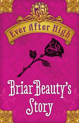Briar Beauty's Story