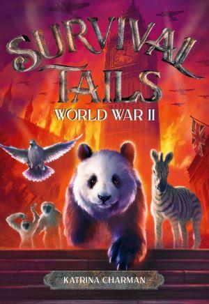 Survival Tails