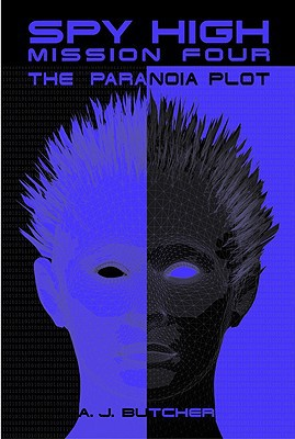 The Paranoia Plot
