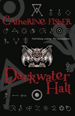 Darkwater Hall