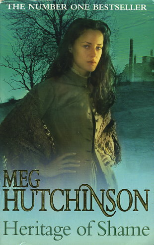 was anne hutchinson a threat to Anne hutchinson and the scarlet letter  in comparing hester prynne and anne hutchinson's societal positions,  seen as a threat.