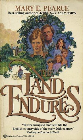 The Land Endures
