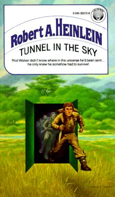Tunnel in the Sky