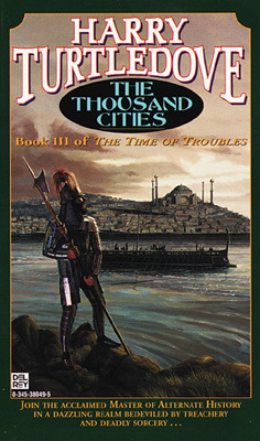 The Thousand Cities