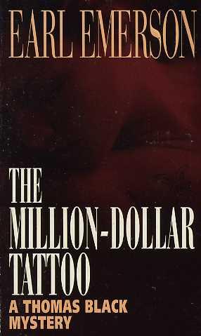 The Million-Dollar Tattoo