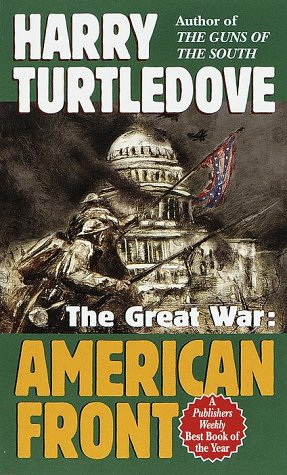 American Front