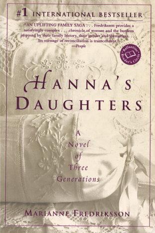Hannah's Daughters