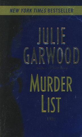 latest book by julie garwood