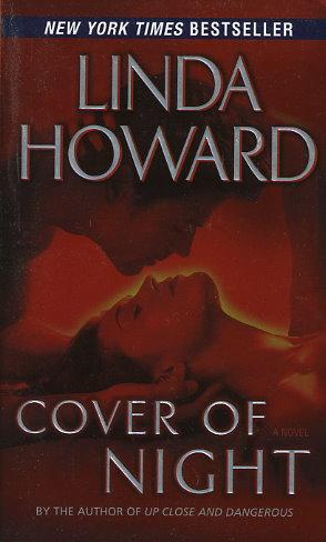 shades of twilight howard linda